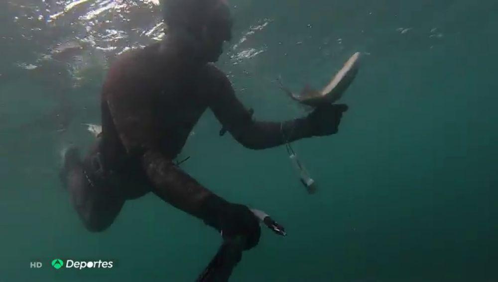 Pescadores y cazadores critican no poder realizar su actividad hasta la fase 2 de la desescalada del coronavirus