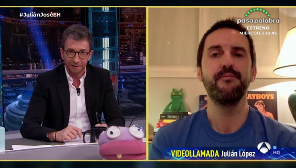 COMPLETA_JuliánLópez