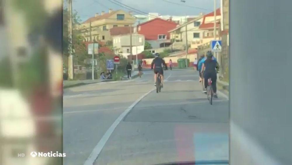 ciclistavigo