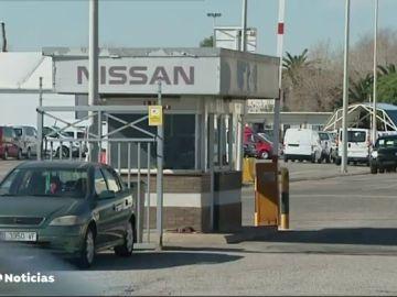 Nissan cerrará la fábrica de Barcelona y trasladará la producción a la factoría de Renault en Francia