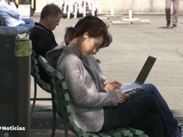 Bruselas quiere que las aplicaciones sean clave en la movilidad durante el coronavirus pero sin poner en riesgo la privacidad