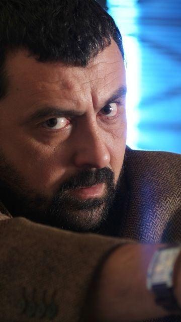 Antena 3 prepara una nueva temporada de 'Los hombres de Paco' con un giro radical en su trama