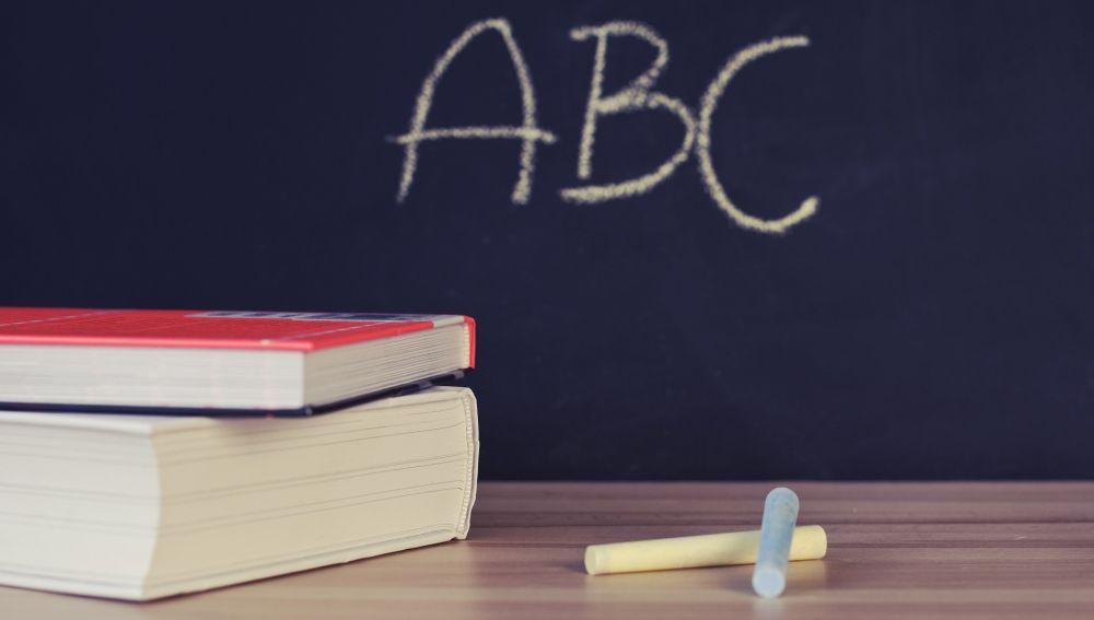 El Gobierno aragonés ha elaborado protocolos sanitarios en las aulas