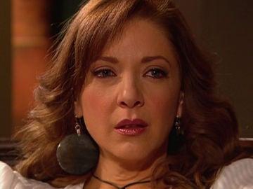 Doña Barbara - Temporada 1 - Capítulo 29
