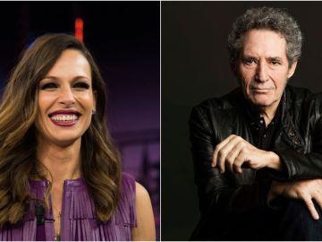 Eva González y Miguel Ríos, invitados de lujo este martes en 'El Hormiguero 3.0: Quédate en casa'