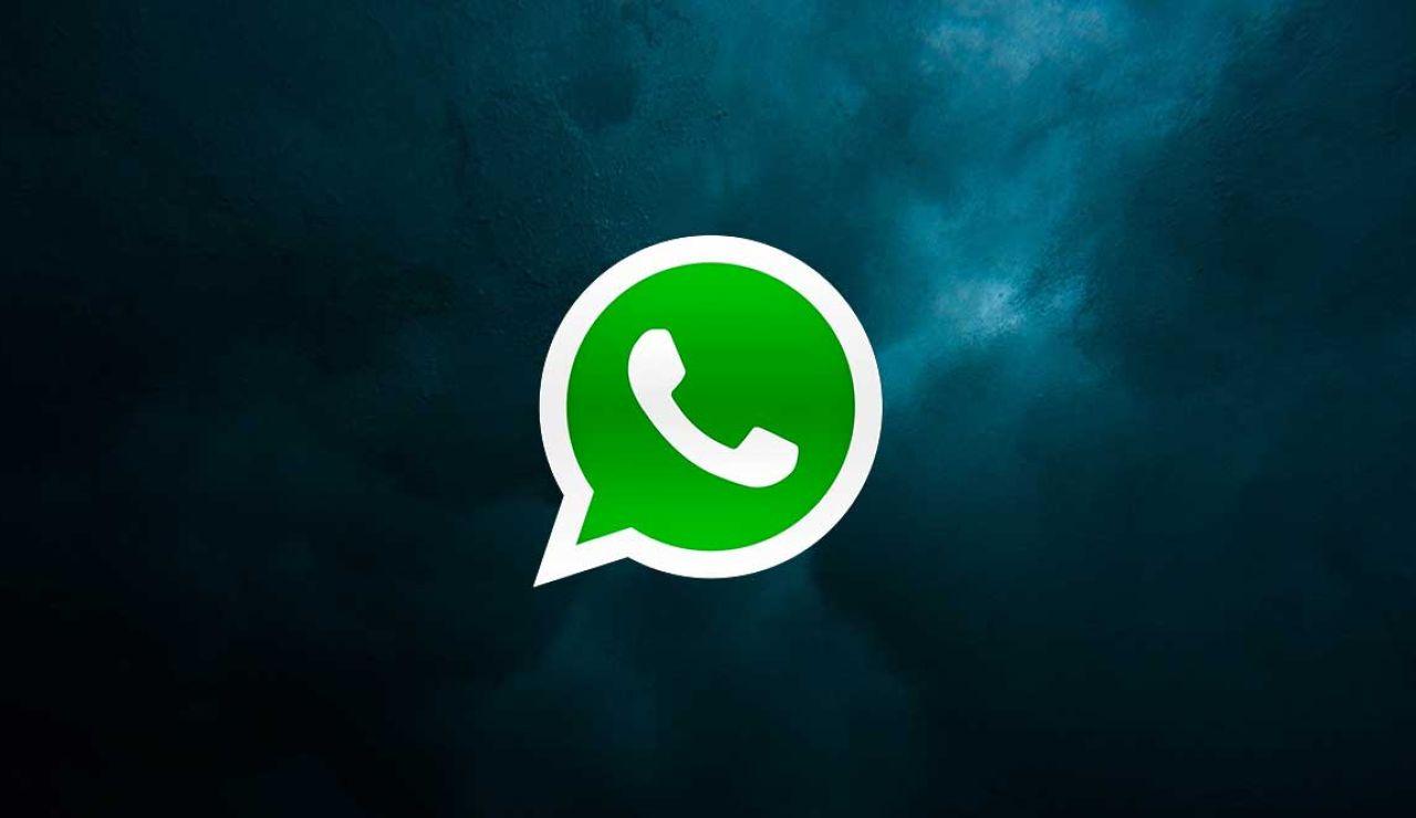 Whatsapp: Cómo poner música a tus estados de Whatsapp paso a paso