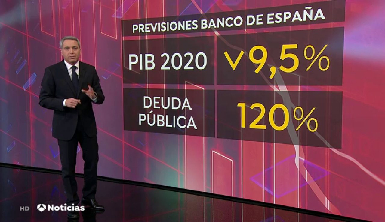 banco de espanaa