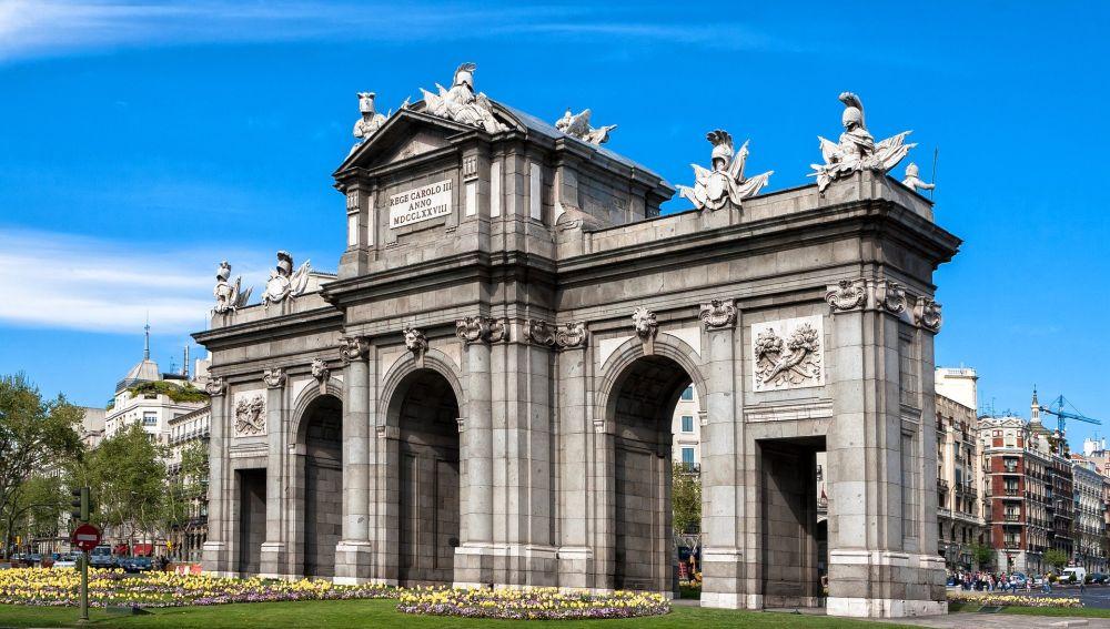 Madrid pasa a la fase 1 de la desescalada por el coronavirus | Última hora Madrid