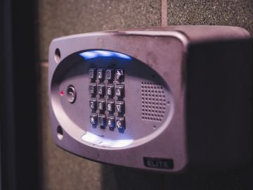 Telefonillo (archivo)