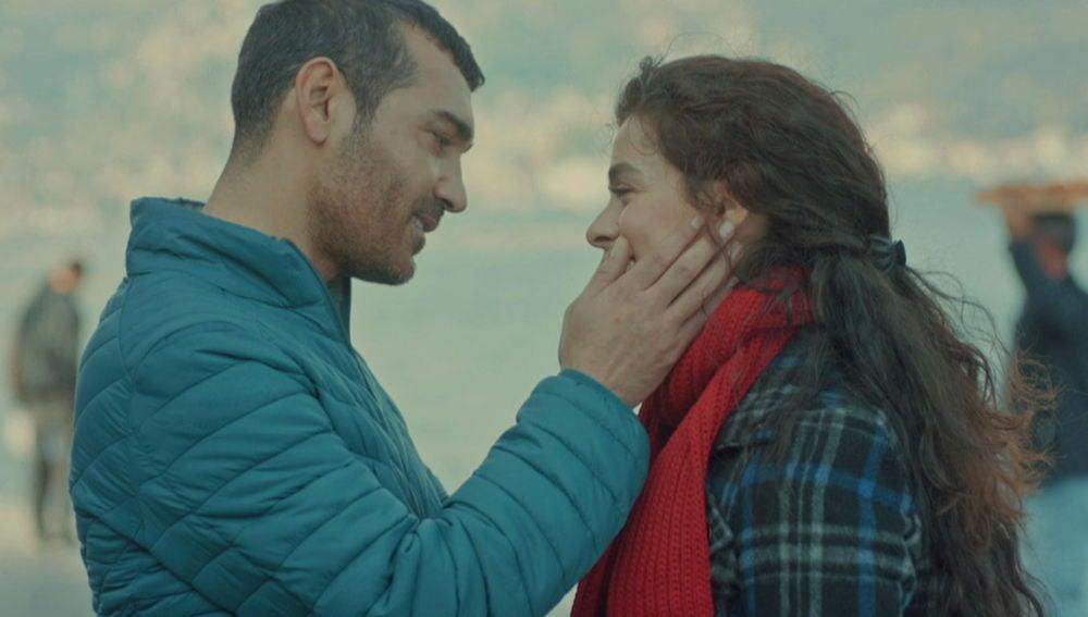 """""""Era lo mejor que me había pasado en la vida"""", 'Mujer' llega muy pronto a Antena 3"""