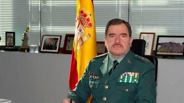 Pablo Salas Moreno