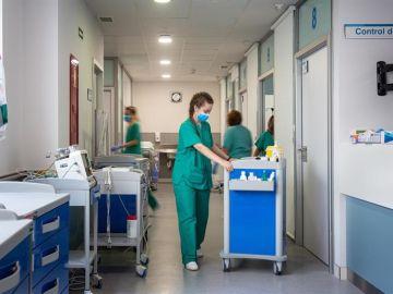 Un cumpleaños con 187 asistentes, uno de los focos del rebrote de coronavirus en Lleida