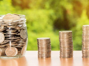 Ingreso Mínimo Vital: ¿Qué es y en qué consiste la ayuda de la renta mínima?