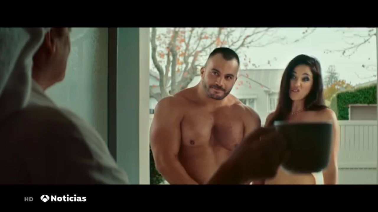 Actric Porno Española Anuncio el curioso anuncio de nueva zelanda para concienciar a los niños de la  importancia del consentimiento en las relaciones sexuales