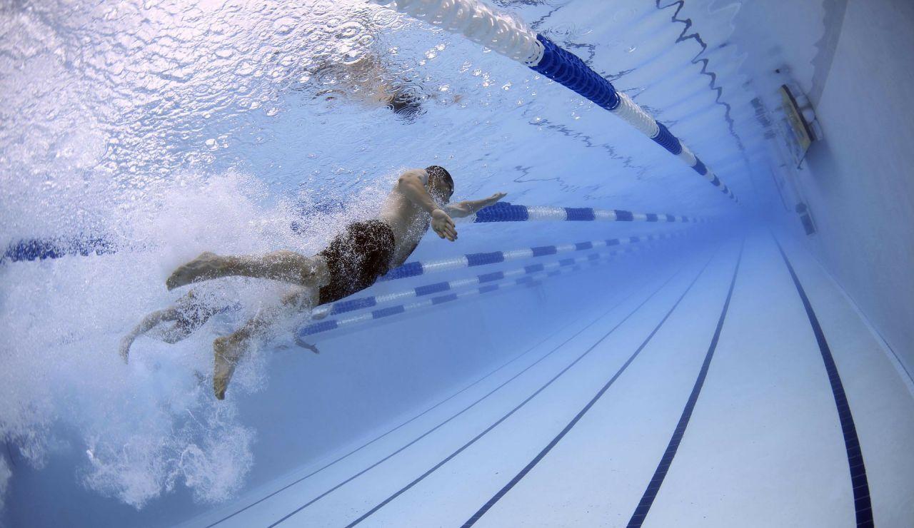 uáles son las piscinas municipales de madrid que abren el 1 de julio