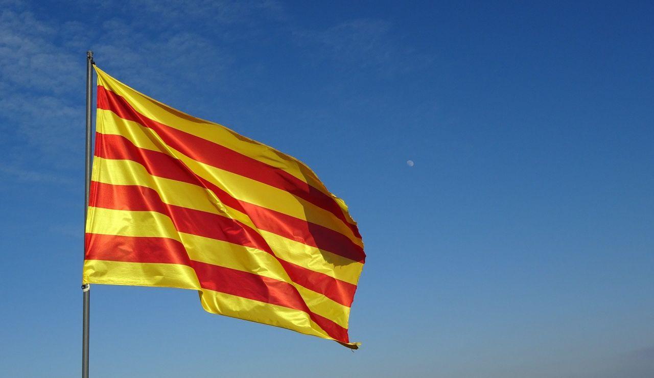 Toda Cataluña ya está en fase 3 de desescalada