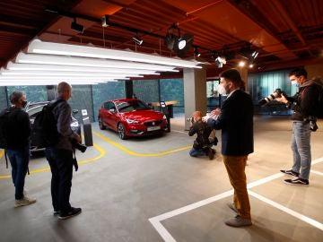El Plan Renove 2020 para la compra de un vehículo nuevo ya está en marcha, calcula el importe de tu ayuda con la calculadora de laSexta