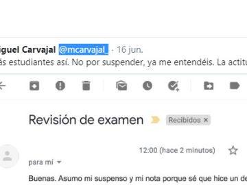 Tuit de @mcarvajal_