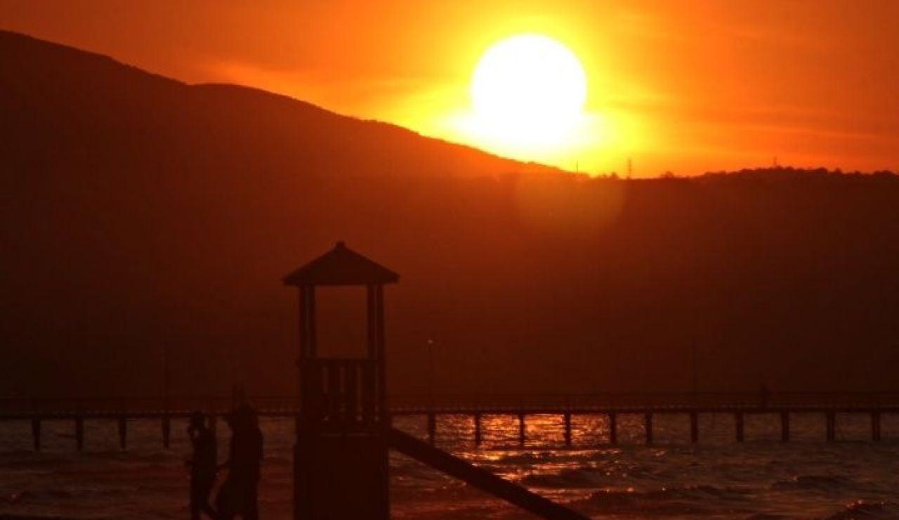 Solsticio de verano 2020: Diferencias entre solsticio y equinoccio