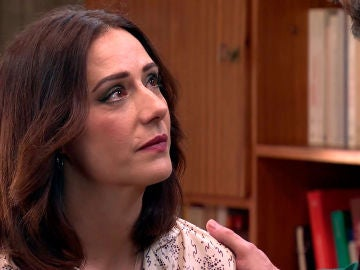 "Cristina deja a Guillermo sin palabras: ""Vamos a tener un hijo"""