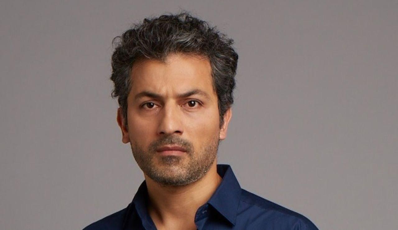 Feyyaz Duman es Arif Kara