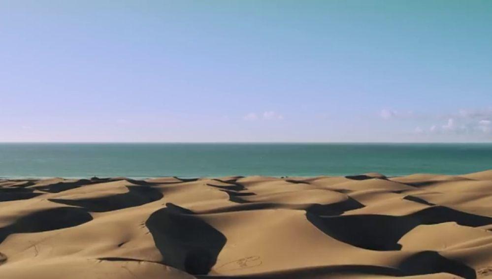 Gran Canaria, mucho por vivir