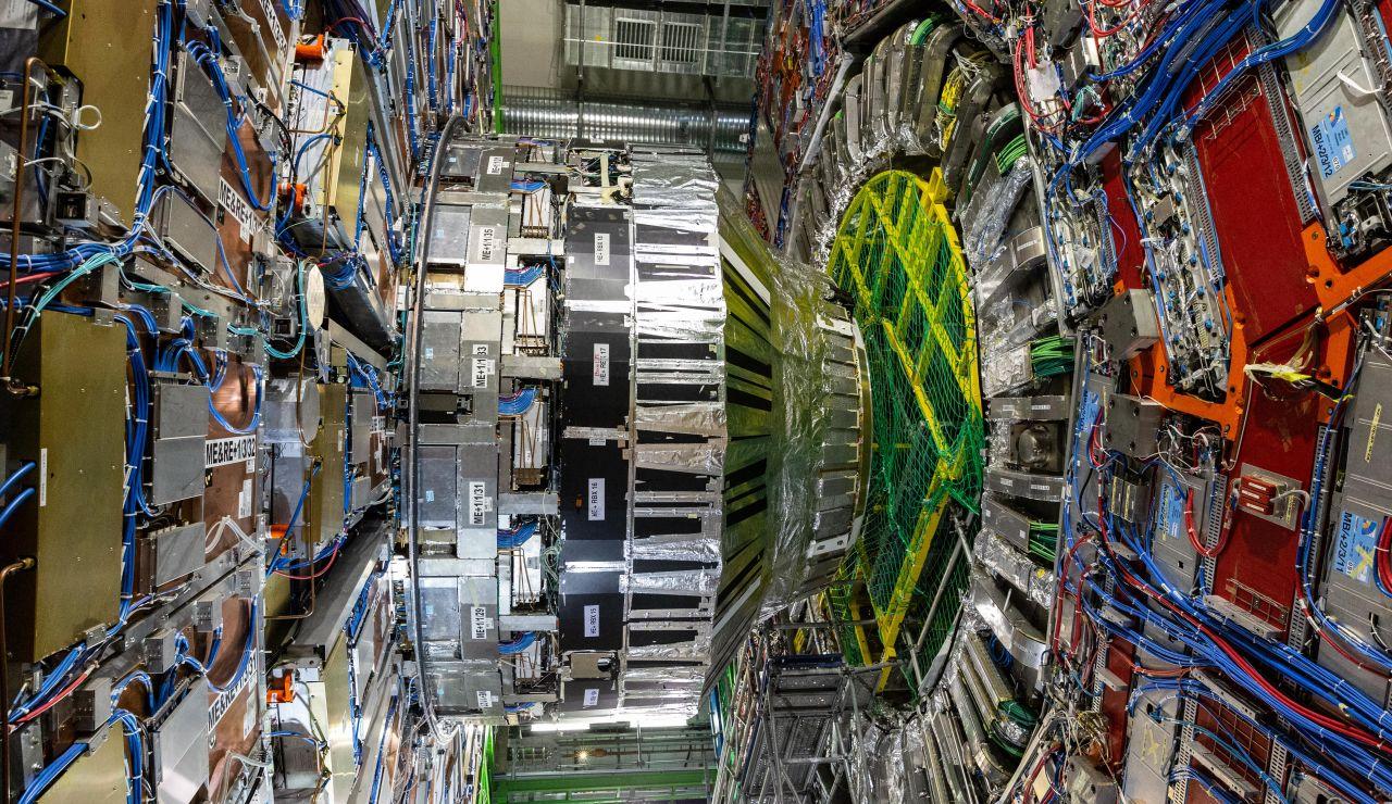 Varios científicos descubren el axión solar, una nueva partícula que podría cambiar las leyes de la física