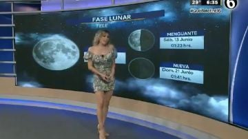 Jessica de Luna