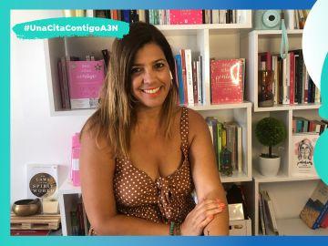 Laura Chica, coaching