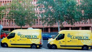 Concluye el plazo para pedir el voto por correo en Galicia y País Vasco