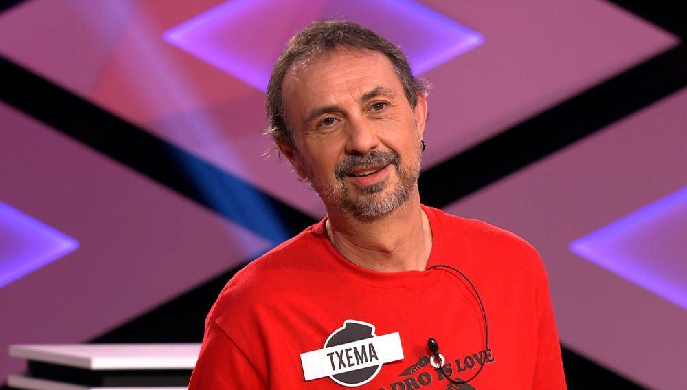 'Los taladros' confiesan el chiste malo que puso nombre a su equipo en '¡Boom!'
