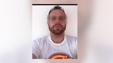 Hallan el cuerpo sin vida de un vecino de Quintanar desaparecido hace dos días