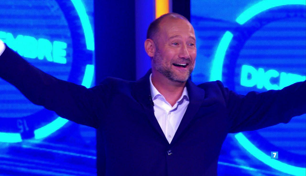 'De hoy en un año' llega muy pronto a Antena 3