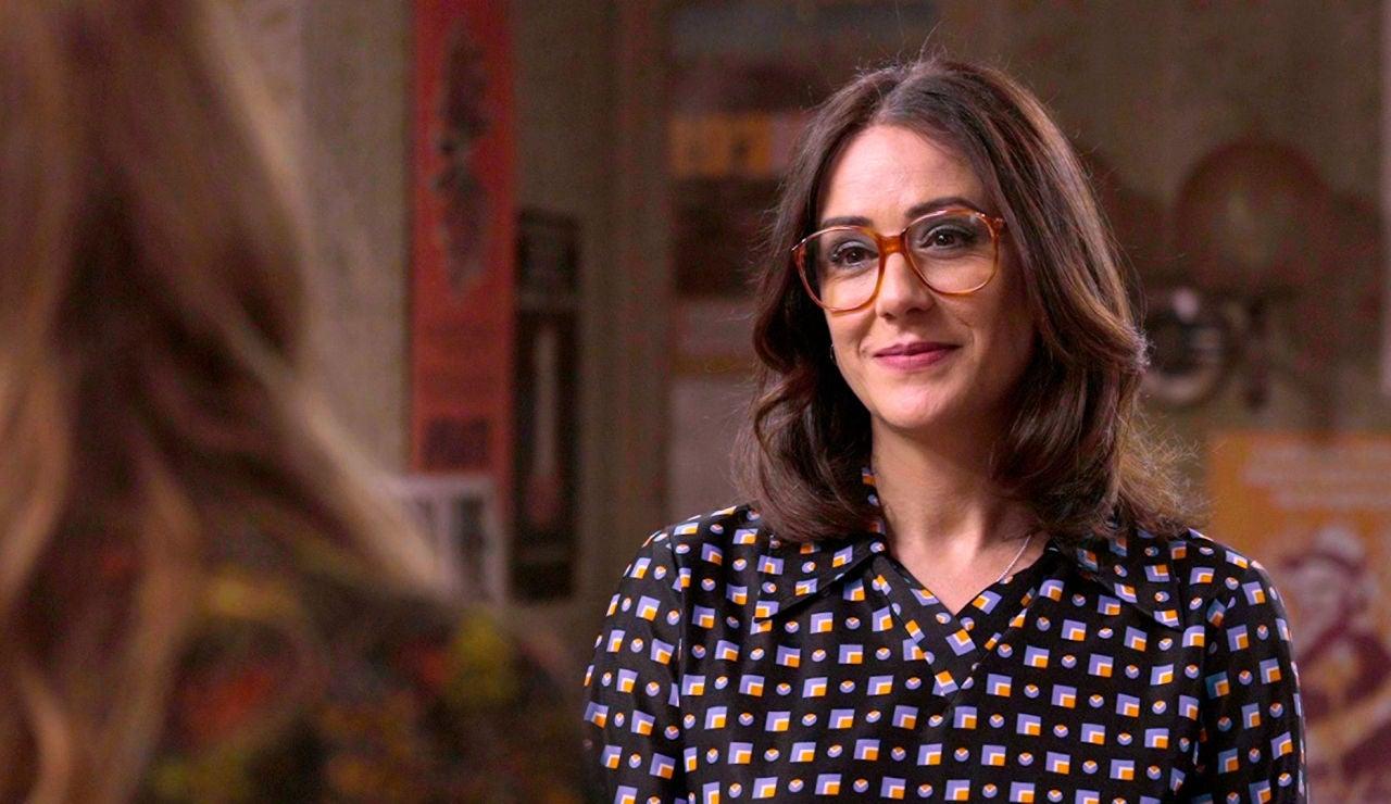 La emotiva disculpa de Cristina a Lourdes