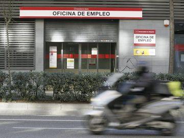 El Gobierno investiga fraude en los ERTE