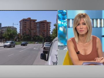 Rebrote en Lleida