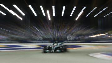 GP Austria 2020: Horario y dónde ver la clasificación y carrera de Fórmula 1