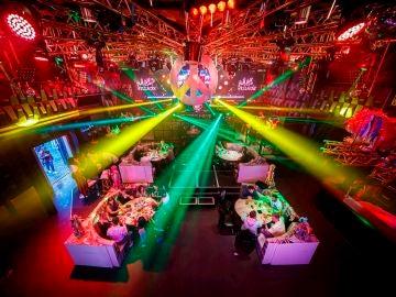 Coronavirus Cataluña: Reabren las discotecas