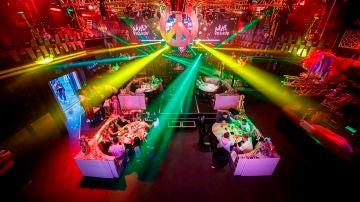 Abren las discotecas en Madrid: horarios de cierre, aforo máximo y limitaciones