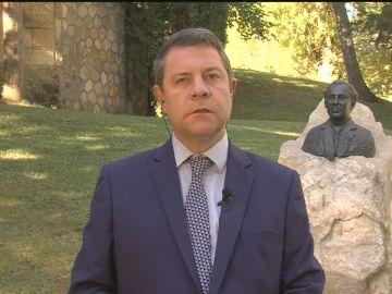 Emiliano García Page