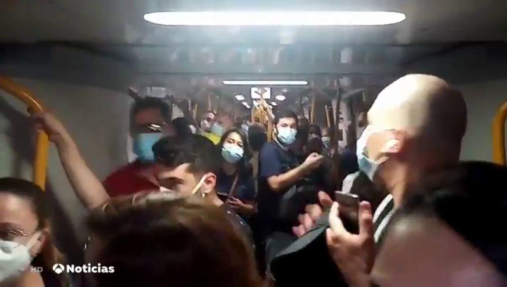 metrotransportes