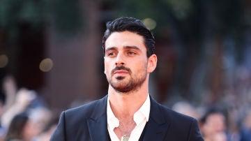 Michele Morrone, Massimo Torricelli en '365 DNI'