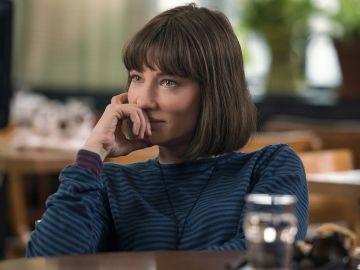 Cate Blanchett en '¿Dónde estás, Bernadette?'