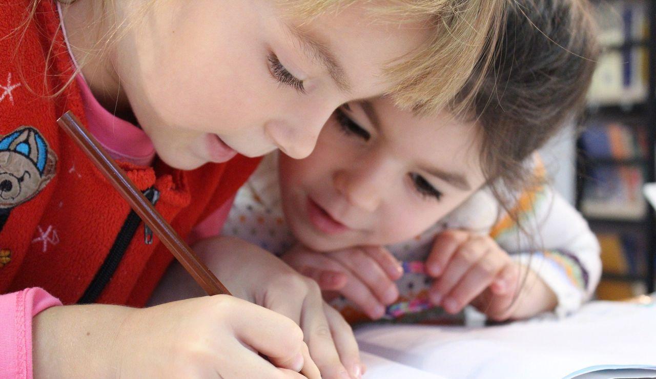 Propuestas para educación en las elecciones vascas
