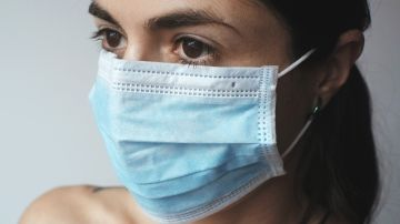 Extremadura decreta el uso obligatorio de la mascarilla