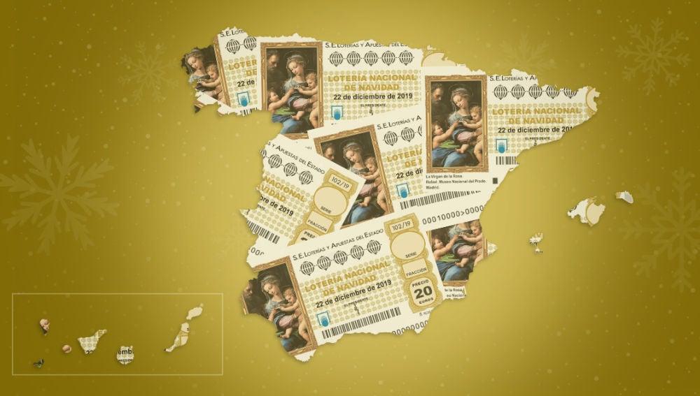 Jackpot party casino slots