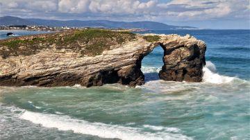 Galicia: Nombres gallegos que son tendencia en 2020