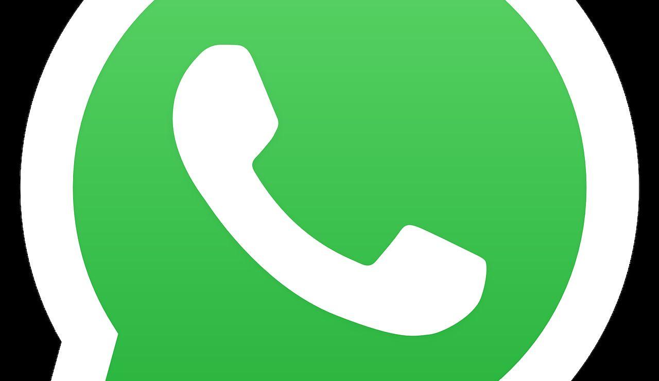 El estado de WhatsApp de su madre sobre la nueva normalidad