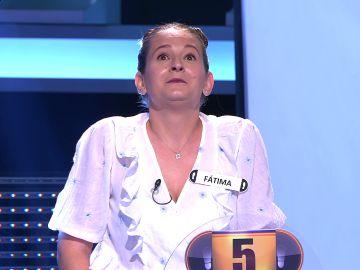 """""""Es para tiraros a los dos"""": La reacción de Arturo Valls ante el estrepitoso fallo de dos concursantes de '¡Ahora caigo!'"""