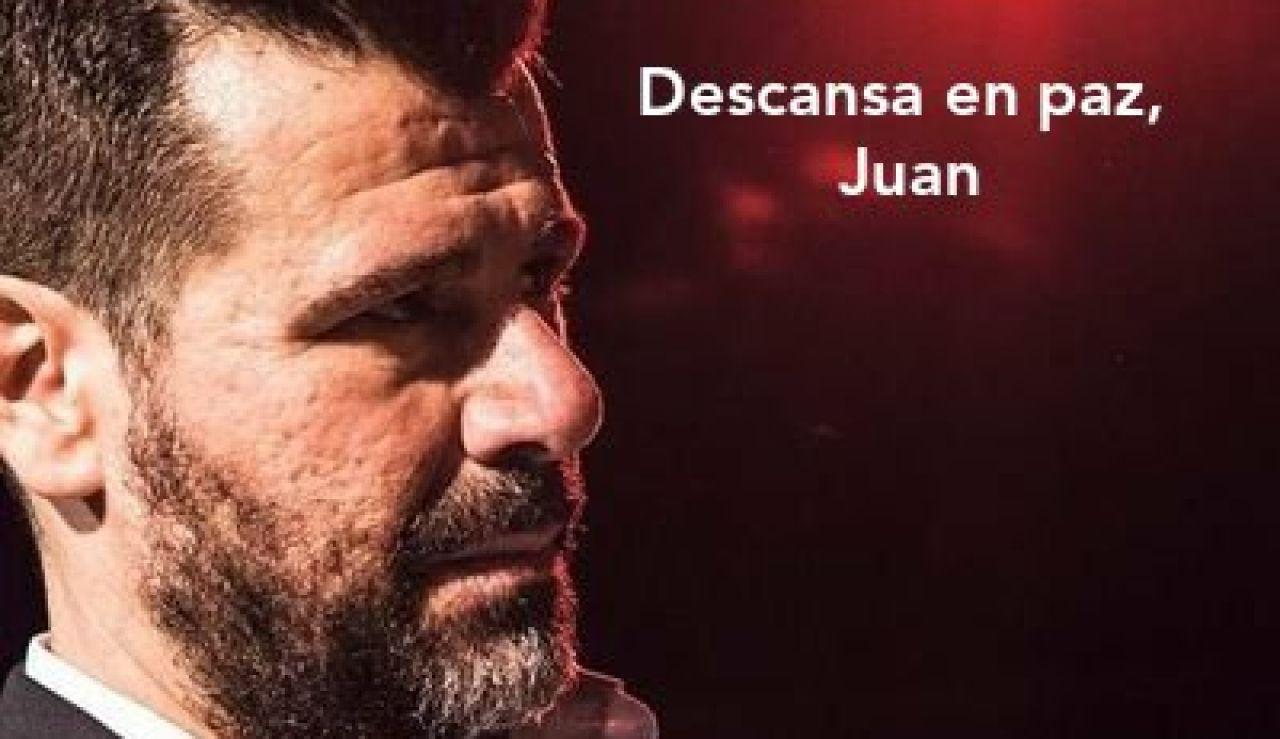 Juan Meneses